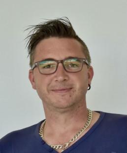 Daniel Brenner