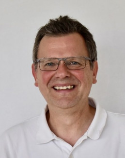 Michael Edig